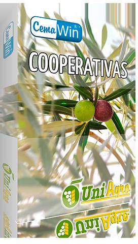 software-cemawin-cooperativas