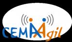 logotipo-cemagil
