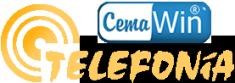 Logo Telefonía