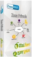 software-zonaprivada